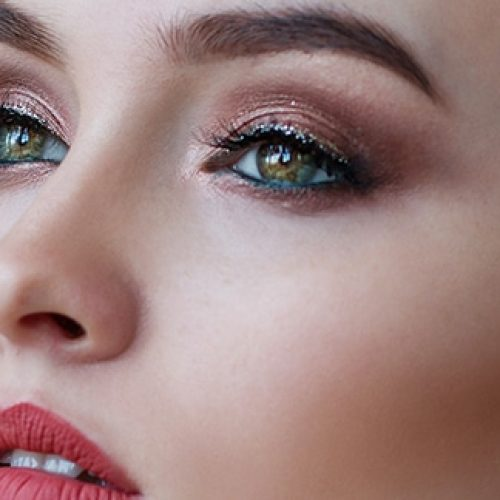 permenant makeup